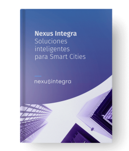 ebook-smart-city