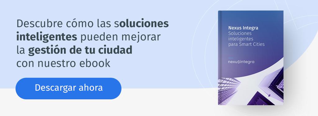 ebook smart city