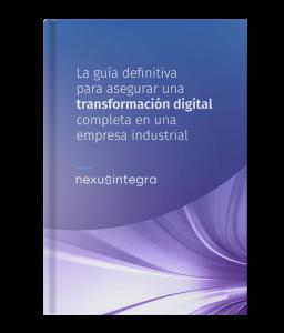 ebook-transformacion-digital
