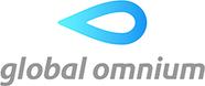global omnium logo
