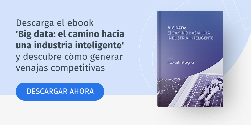 ebook-big-data-RRSS-ES
