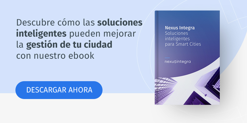 ebook-smart-city-RRSS-ES