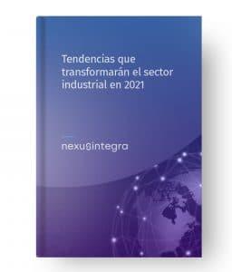 Portada-ebook-TENDENCIAS-SECTOR-INDUSTRIAL-2021