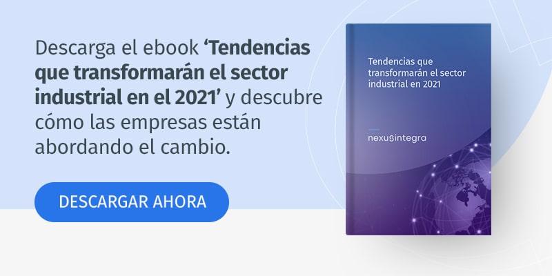 Tendencias-sector-industria-2021