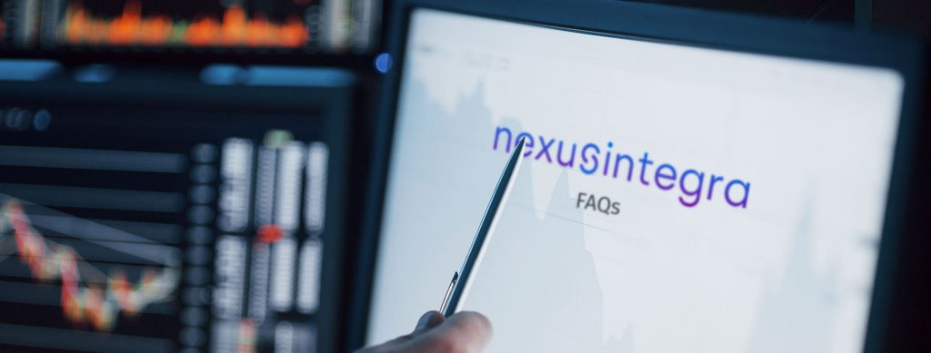 Implementacion-Nexus-Integra