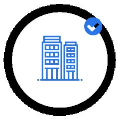 Ciudades/Infraestructuras inteligentes