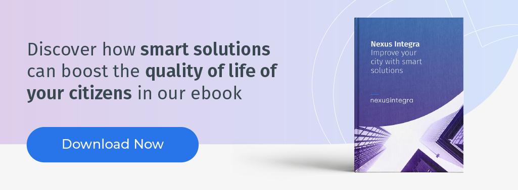eBook_SmartCity