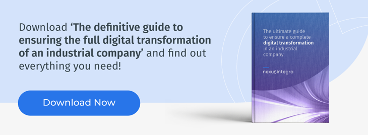 ebook-CTA-digital-transformation