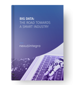 ebook BIG DATA EN