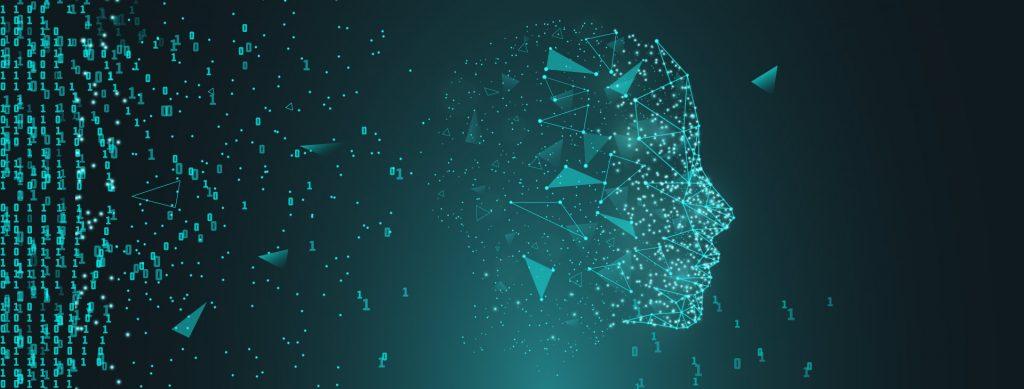 big-data-vs-inteligencia-artificial