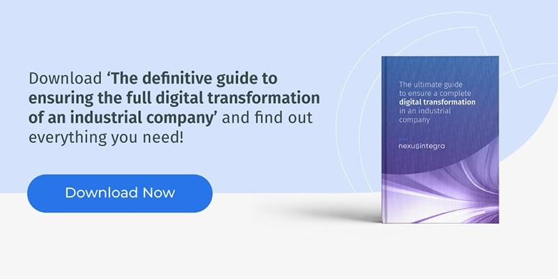 ebook-digital-transformation-RRSS-EN