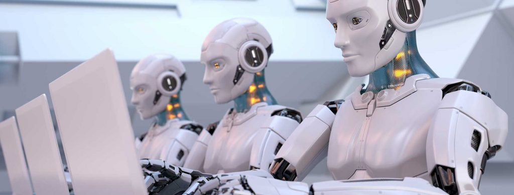 7-Mitos-sobre-Inteligencia-Artificial-y-Big-Data