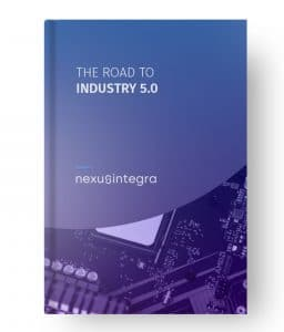 ROAD-TO-INDUSTRY-5-0