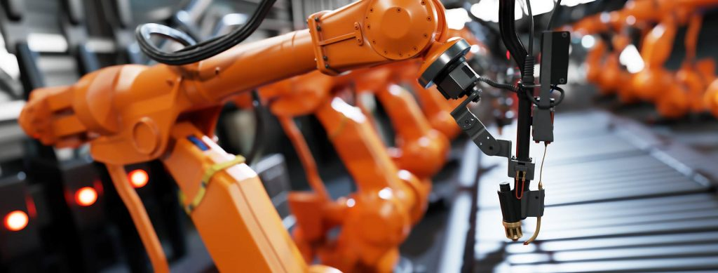 manufacturing-tecnology-trends-2021